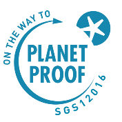 Milieukeur logo